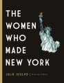 Product The Women Who Made New York