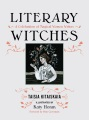Product Literary Witches
