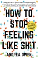 Product How to Stop Feeling Like Sh*t