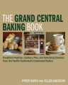 Product The Grand Central Baking Book