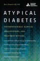 Product Atypical Diabetes