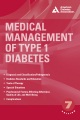 Product Medical Management of Type 1 Diabetes