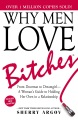 Product Why Men Love Bitches