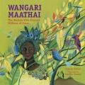 Product Wangari Maathai