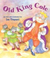 Product Old King Cole