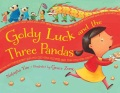 Product Goldy Luck and the Three Pandas