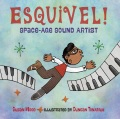 Product Esquivel!