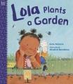 Product Lola Plants a Garden