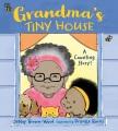Product Grandma's Tiny House