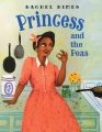 Product Princess and the Peas