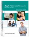Product Adult Telephone Protocols