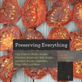 Product Preserving Everything