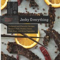 Product Jerky Everything