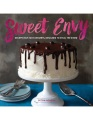 Product Sweet Envy