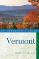 Product Explorer's Guide Vermont