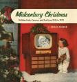 Product Midcentury Christmas