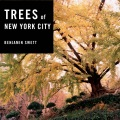 Product Trees of New York City
