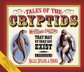 Product Tales of the Cryptids