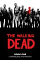 Product The Walking Dead 1