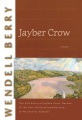 Product Jayber Crow