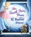 Product The Tooth Fairy Meets El Raton Perez