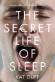 Product The Secret Life of Sleep
