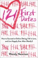 Product 121 First Dates