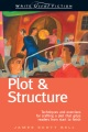 Product Plot & Structure