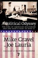 Product A Political Odyssey: The Rise of American Militarism and One Man's Fight to Stop It