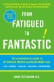 Product From Fatigued to Fantastic!
