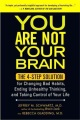 Product You Are Not Your Brain