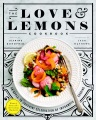 Product The Love & Lemons Cookbook