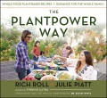 Product The Plantpower Way
