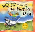 Product Walter the Farting Dog