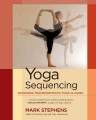 Product Yoga Sequencing
