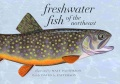 Product Freshwater Fish of the Northeast