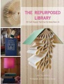 Product The Repurposed Library