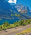 Product Fifty Places to Bike Before You Die