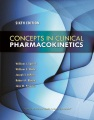 Product Concepts in Clinical Pharmacokinetics