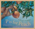 Product P Is for Peach