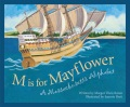 Product M is for Mayflower