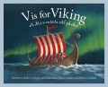 Product V Is for Viking