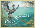 Product P Is for Pelican