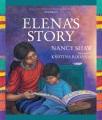 Product Elena's Story