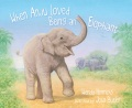Product When Anju Loved Being an Elephant