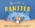 Product Memoirs of a Hamster