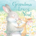 Product Grandma Loves You!