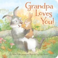 Product Grandpa Loves You
