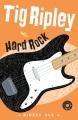 Product Hard Rock