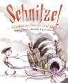 Product Schnitzel